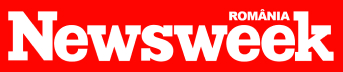 Newsweek Events