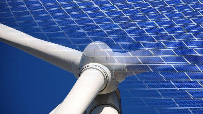 2020 Energy Summit _Prezentare Parteneri_2